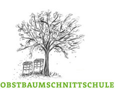 walnussbaum schneiden obstbaumschnittschule. Black Bedroom Furniture Sets. Home Design Ideas