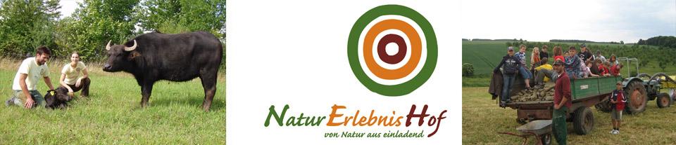 naturerlebnishof-hausen-banner